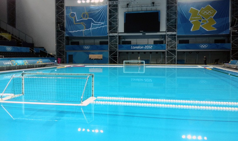Women 39 S Water Polo Hungary Japan